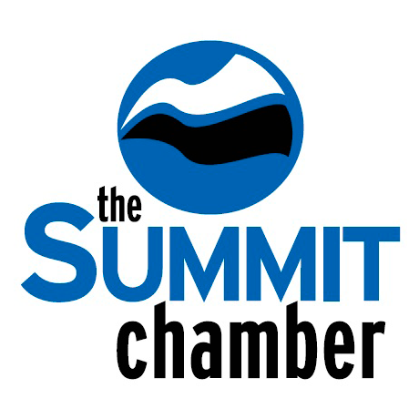 Summit County Chamber of Commerce