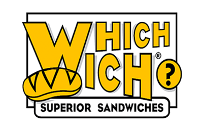 whichwhich-logo.png